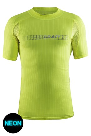 Pánské funkční tričko CRAFT Active Extreme 2851