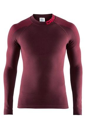 Pánské tričko CRAFT Warm Intensity