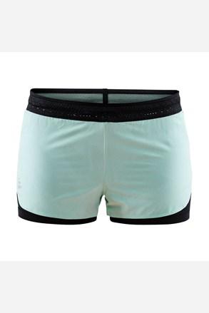 Dámské šortky CRAFT Nanoweight Shorts