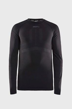 Pánské triko CRAFT Active černé