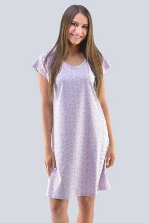 Dámská noční košilka Bethany