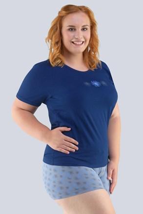 Dámské pyžamo Deborah