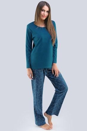 Dámské pyžamo Libby