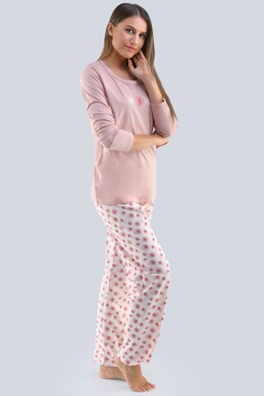 Dámské pyžamo Sophia