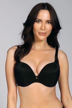 Podprsenka Amelia Push-Up