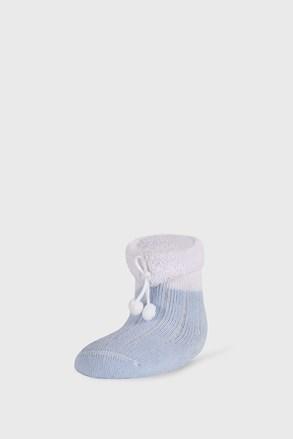 Dětské ponožky Sof tiki