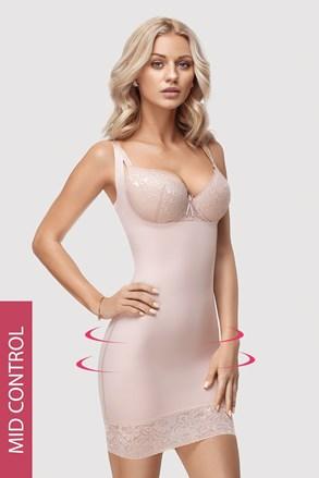 Stahovací šaty Estee