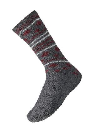 Pánské ponožky Cody
