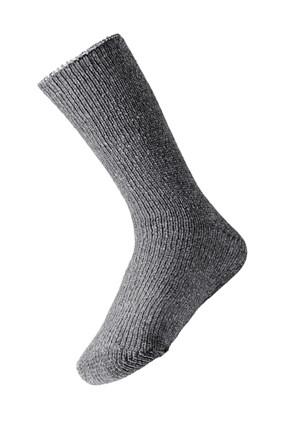 Pánské ponožky Dante