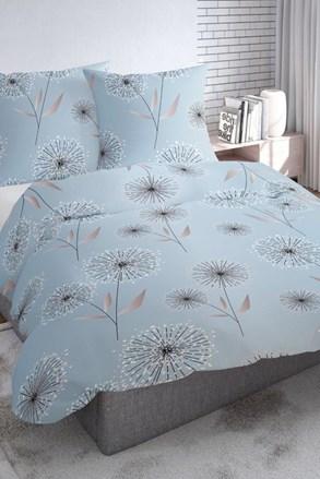 Povlečení Dandelion blue