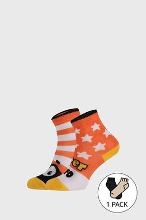 Dětské ponožky Super hero