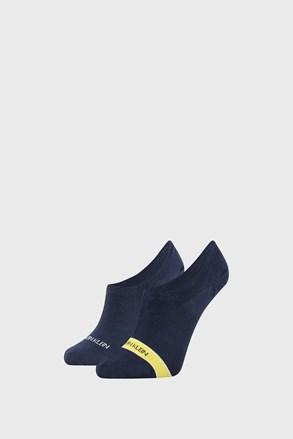 2 PACK dámských ponožek Calvin Klein Alice