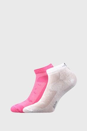2 PACK ponožek Piki