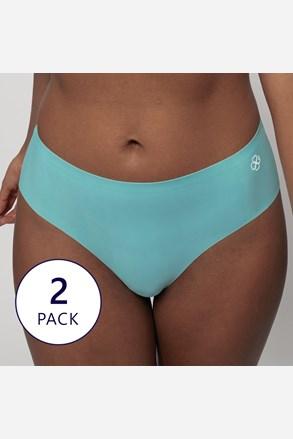 2 pack sportovních kalhotek Air Lite