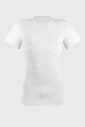Stahovací tričko Mid Control PLUS SIZE