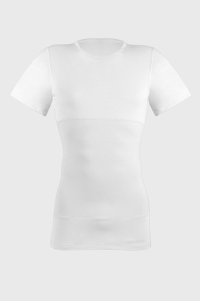 Stahovací tričko Mid Control