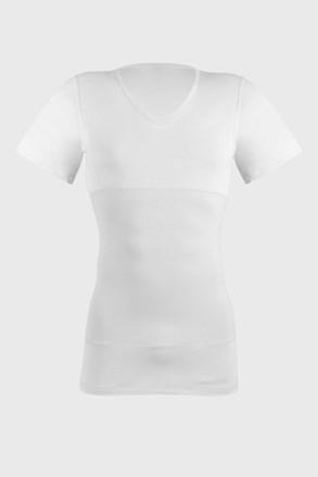 Stahovací tričko Body Control