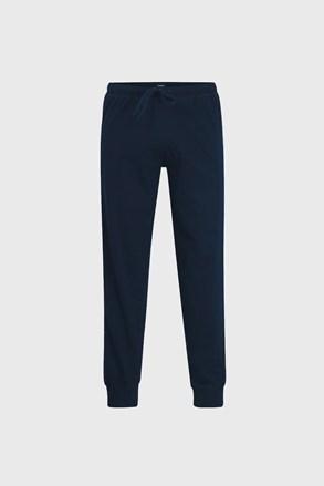 Піжамні штани Lisabon