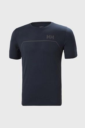 Tmavě modré tričko Helly Hansen