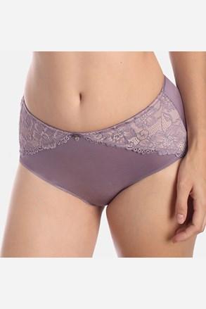 Francouzské kalhotky Sophisticated Lace