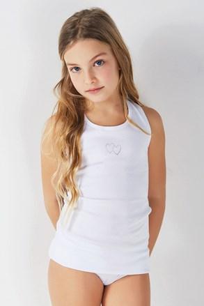 Dívčí spodní košilka Star