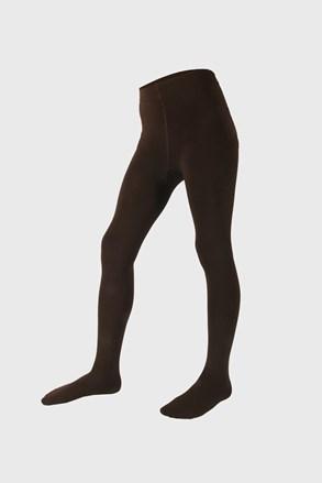 Dívčí punčochové kalhoty Color
