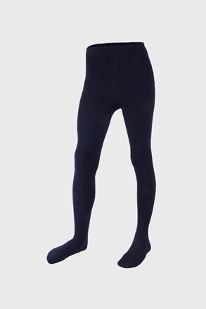 Dívčí punčochové kalhoty Winter