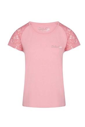 Dámské tričko na spaní Mon Cherie