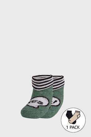 Dětské ponožky Yes
