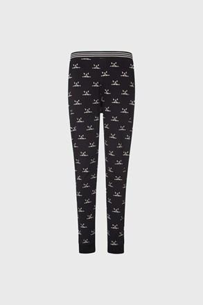 Pánské pyžamové kalhoty Bulldogs
