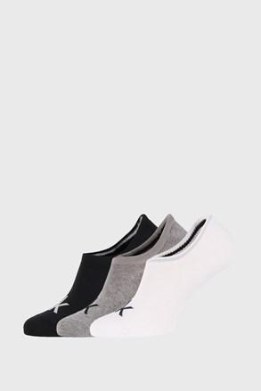 3 PACK ponožek Calvin Klein Albert