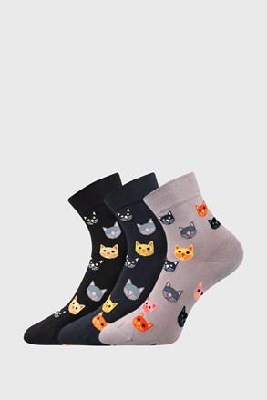 Dámské ponožky Felixa