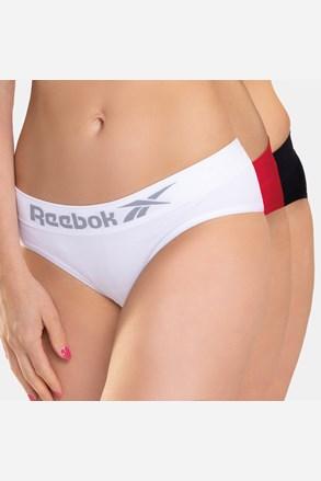 3 PACK kalhotek Reebok Winifred