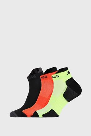 3 PACK pánských ponožek Vandring