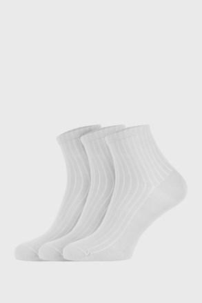 3 PÁR Demedik zokni