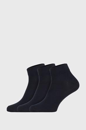 3 PACK bambusových ponožek Raban