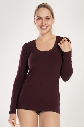 Dámské bavlněné tričko Fabia Limited