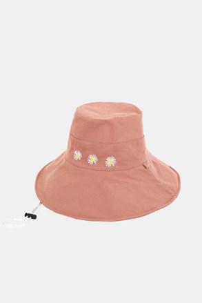 Dámský klobouk Amalia