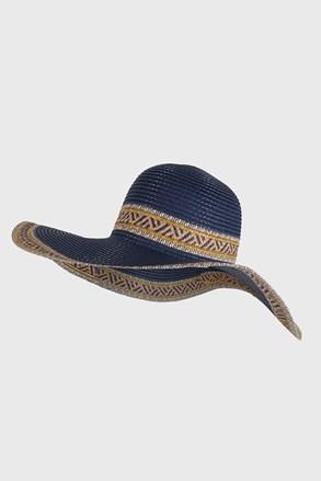 Dámský klobouk Loukia