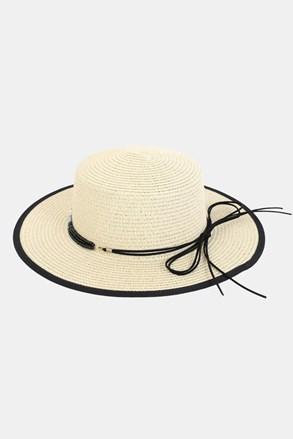 Dámský klobouk Olivia