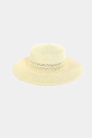 Dámský klobouk Kiki