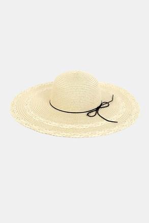 Dámský klobouk Sara