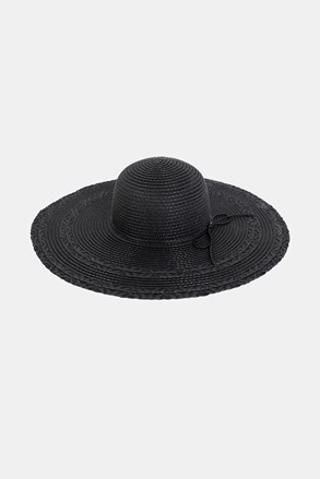 Dámský klobouk Rhea
