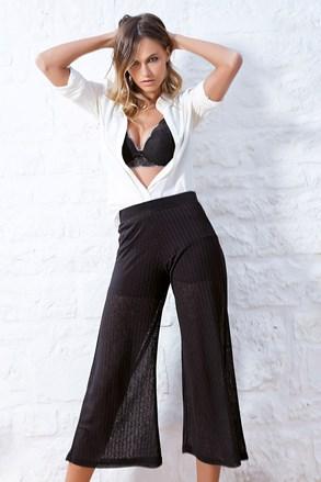 Dámské kalhoty Romana