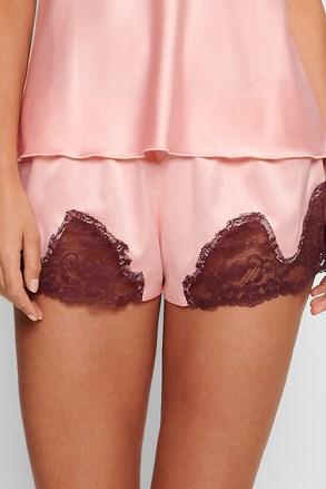 Розкішні піжамні шортики Portmany