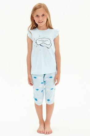 Dívčí pyžamo Sweet dream