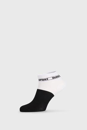 Dětské sportovní ponožky Active kid