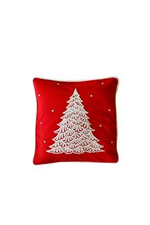 Kispárna huzat, Karácsonyfa