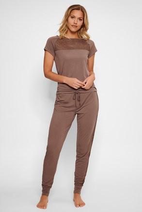 Ravi női pizsama