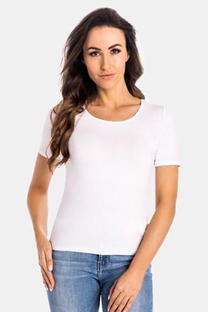 Bambusové tričko Diana II